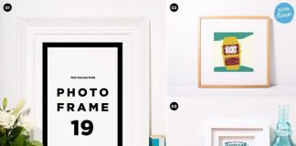 "40+ creative and Free White Photo Frame mockup PSD Templates 2019 Collection: A frame is an ultimate medium to protect and beautify any photo or artwork. A beautifully designed frame will rightfully compliment to the photo or artwork inside and will certainly enhance the visual appeal of the creation. Regardless you are an individual, a photographer, an artist, our listed design mockups will surely give you multiple creative templates which you can use to frame your photos and artworks. These photo frames are hand-picked carefully keeping in mind that they would fit perfectly with different wall background.  Our purpose is to add different templates in this list of 40+ creative and Free Photo Frame that you can work with them in the galley, indoor poster, creative artwork or simply use any attractive photograph to enhance the beautification of the room. Displaying artwork in raw form may not achieve the appreciation it deserves but with a complementing gorgeous photo frame, it will definitely stand out and catch viewers attention. For business or creative professionals, these templates will be quite helpful as well because they will create the opportunity to present the photograph and artwork from a different perspective.   We offer personalization customization service for you readers. if you would like to have anything altered, changed or added in or to these photo frames, feel free to contact us at Fiverr, for more details, explore the banner. #01 - White photo frame mockup [su_button url=""https://1.envato.market/EYGB9"" target=""blank"" style=""soft"" background=""#4fc751"" size=""8"" radius=""0"" icon=""icon: download""]Get Now[/su_button] #02 - Three white frame mockup [su_button url=""https://creativemarket.com/itsmesimon/546083-Photo-frame-mockup-collection-pack?u=mcdenm"" target=""blank"" style=""soft"" background=""#4fc751"" size=""8"" radius=""0"" icon=""icon: download""]Get it Now[/su_button] #03 - Premium white frame mockup [su_button url=""https://creativemarket.com/kavoon/672183-50-Sale.-Photo-frame-mockups?u=mcdenm"" target=""blank"" style=""soft"" background=""#4fc751"" size=""8"" radius=""0"" icon=""icon: download""]Get it Now[/su_button] #04 - Wall mounted white frame mockup [su_button url=""https://creativemarket.com/Yevhen/2338971-Picture-Frame-Mock-Up?u=mcdenm"" target=""blank"" style=""soft"" background=""#4fc751"" size=""8"" radius=""0"" icon=""icon: download""]Get it Now[/su_button] #05 - Poster and artwork mockup [su_button url=""https://1.envato.market/9Bx7Y"" target=""blank"" style=""soft"" background=""#4fc751"" size=""8"" radius=""0"" icon=""icon: download""]Find Now[/su_button] #06 - Layered white frame mockup [su_button url=""https://creativemarket.com/UpStyled/358930-White-and-Gold-Photo-Frame-F176?u=mcdenm"" target=""blank"" style=""soft"" background=""#4fc751"" size=""8"" radius=""0"" icon=""icon: download""]Get it Now[/su_button] #07 - white realistic mockup for photo frame [su_button url=""https://creativemarket.com/HisariDS/686481-Styled-Stock-Photo-Frame-mockup?u=mcdenm"" target=""blank"" style=""soft"" background=""#4fc751"" size=""8"" radius=""0"" icon=""icon: download""]Get it Now[/su_button] #08 - Template for white photo frame [su_button url=""https://1.envato.market/6RXmQ"" target=""blank"" style=""soft"" background=""#4fc751"" size=""8"" radius=""0"" icon=""icon: download""]Get Now[/su_button] #09 - Premium kids frame mockup [su_button url=""https://1.envato.market/yxEYN"" target=""blank"" style=""soft"" background=""#4fc751"" size=""8"" radius=""0"" icon=""icon: download""]Get it Now[/su_button] #10 - Free realistic white frame mockup [su_button url=""https://www.freepik.com/free-psd/design-space-photo-frame_2573811.htm"" target=""blank"" style=""soft"" background=""#4fc751"" size=""8"" radius=""0"" icon=""icon: download""]Get it Free[/su_button] #11 - white realistic frame mockup file [su_button url=""https://www.freepik.com/free-psd/photo-frames-mockup_3384622.htm"" target=""blank"" style=""soft"" background=""#4fc751"" size=""8"" radius=""0"" icon=""icon: download""]Free get Now[/su_button] #12 - Colored mockup for photo frame [su_button url=""https://www.freepik.com/free-vector/beautiful-watercolor-background-with-frame_3946511.htm"" target=""blank"" style=""soft"" background=""#4fc751"" size=""8"" radius=""0"" icon=""icon: download""]Free Get Now[/su_button] #13 - White Floral frame mockup [su_button url=""https://www.freepik.com/free-vector/floral-design-wedding-invitation-mockup_4089234.htm"" target=""blank"" style=""soft"" background=""#4fc751"" size=""8"" radius=""0"" icon=""icon: download""]Get it Now[/su_button] #14 - White color photo frame mockup [su_button url=""https://1.envato.market/NY3yV"" target=""blank"" style=""soft"" background=""#4fc751"" size=""8"" radius=""0"" icon=""icon: download""]Get Now[/su_button] #15 - White color photo frame mockup [su_button url=""https://1.envato.market/NY3yV"" target=""blank"" style=""soft"" background=""#4fc751"" size=""8"" radius=""0"" icon=""icon: download""]Get Now[/su_button] #16 - White color photo frame mockup [su_button url=""https://1.envato.market/AYeZx"" target=""blank"" style=""soft"" background=""#4fc751"" size=""8"" radius=""0"" icon=""icon: download""]Get Now[/su_button] #17 - White color photo frame mockup [su_button url=""https://1.envato.market/Vj9Ma"" target=""blank"" style=""soft"" background=""#4fc751"" size=""8"" radius=""0"" icon=""icon: download""]Get Now[/su_button] #18 - White color photo frame mockup [su_button url=""https://1.envato.market/X5jM4"" target=""blank"" style=""soft"" background=""#4fc751"" size=""8"" radius=""0"" icon=""icon: download""]Get Now[/su_button] #19 - White color photo frame mockup [su_button url=""https://1.envato.market/WPrMG"" target=""blank"" style=""soft"" background=""#4fc751"" size=""8"" radius=""0"" icon=""icon: download""]Get Now[/su_button] #20 - White color photo frame mockup [su_button url=""https://1.envato.market/3MWvX"" target=""blank"" style=""soft"" background=""#4fc751"" size=""8"" radius=""0"" icon=""icon: download""]Get Now[/su_button] #21 - Three frame mockup [su_button url=""https://creativemarket.com/Yuri-U/1501375-Interior-Frame-Mockup-Bundle-Vol-3?u=mcdenm"" target=""blank"" style=""soft"" background=""#4fc751"" size=""8"" radius=""0"" icon=""icon: download""]Get it Now[/su_button] #22 - Three frame mockup [su_button url=""https://creativemarket.com/friskweb/3177014-375-Mockups-%E2%80%92-Scandinavian-Framing?u=mcdenm"" target=""blank"" style=""soft"" background=""#4fc751"" size=""8"" radius=""0"" icon=""icon: download""]Get it Now[/su_button] #23 - Three frame mockup [su_button url=""https://creativemarket.com/OctoberNovember/3509854-Frame-Mockup-Kit-Extended?u=mcdenm"" target=""blank"" style=""soft"" background=""#4fc751"" size=""8"" radius=""0"" icon=""icon: download""]Get it Now[/su_button] #24 - Three frame mockup [su_button url=""https://creativemarket.com/OctoberNovember/2752147-Frame-Mockup-Kit-3-Pack?u=mcdenm"" target=""blank"" style=""soft"" background=""#4fc751"" size=""8"" radius=""0"" icon=""icon: download""]Get it Now[/su_button] #25 - Three frame mockup [su_button url=""https://creativemarket.com/OctoberNovember/2721441-45-Frame-Mockup-Kit?u=mcdenm"" target=""blank"" style=""soft"" background=""#4fc751"" size=""8"" radius=""0"" icon=""icon: download""]Get it Now[/su_button] #26 - Poster and artwork mockup [su_button url=""https://1.envato.market/NYWMv"" target=""blank"" style=""soft"" background=""#4fc751"" size=""8"" radius=""0"" icon=""icon: download""]Find Now[/su_button] #27 - Poster and artwork mockup [su_button url=""https://1.envato.market/YkPMm"" target=""blank"" style=""soft"" background=""#4fc751"" size=""8"" radius=""0"" icon=""icon: download""]Find Now[/su_button] #28 - Poster and artwork mockup [su_button url=""https://1.envato.market/MYzM3"" target=""blank"" style=""soft"" background=""#4fc751"" size=""8"" radius=""0"" icon=""icon: download""]Find Now[/su_button] #29 - Poster and artwork mockup [su_button url=""https://1.envato.market/KYmMA"" target=""blank"" style=""soft"" background=""#4fc751"" size=""8"" radius=""0"" icon=""icon: download""]Find Now[/su_button] #30 - Poster and artwork mockup [su_button url=""https://1.envato.market/7Bqvr"" target=""blank"" style=""soft"" background=""#4fc751"" size=""8"" radius=""0"" icon=""icon: download""]Find Now[/su_button] #31 - Colored mockup for photo frame [su_button url=""https://www.freepik.com/free-vector/gallery-room-interior_3924908.htm"" target=""blank"" style=""soft"" background=""#4fc751"" size=""8"" radius=""0"" icon=""icon: download""]Free Get Now[/su_button] #32 - Colored mockup for photo frame [su_button url=""https://www.freepik.com/free-vector/instant-photo-frame-collage-with-realistic-design_2630107.htm"" target=""blank"" style=""soft"" background=""#4fc751"" size=""8"" radius=""0"" icon=""icon: download""]Free Get Now[/su_button] #34 - Colored mockup for photo frame [su_button url=""https://www.freepik.com/free-vector/polaroid-picture-collection_4126966.htm"" target=""blank"" style=""soft"" background=""#4fc751"" size=""8"" radius=""0"" icon=""icon: download""]Free Get Now[/su_button] #35 - Colored mockup for photo frame [su_button url=""https://www.freepik.com/free-photo/wedding-photo-frame-with-roses_3862943.htm"" target=""blank"" style=""soft"" background=""#4fc751"" size=""8"" radius=""0"" icon=""icon: download""]Free Get Now[/su_button] #36 - Colored mockup for photo frame [su_button url=""http://www.mintmockups.com/free-photo-frame-mockup-1/"" target=""blank"" style=""soft"" background=""#4fc751"" size=""8"" radius=""0"" icon=""icon: download""]Free Get Now[/su_button] #37 - Colored mockup for photo frame [su_button url=""https://designbundles.net/free-design-resources/tools-and-elements/a4-art-photography-frame-mockup-for-etsy-instagram/"" target=""blank"" style=""soft"" background=""#4fc751"" size=""8"" radius=""0"" icon=""icon: download""]Free Get Now[/su_button] #38 - Colored mockup for photo frame [su_button url=""https://www.graphberry.com/item/picture-frame-table-mockup"" target=""blank"" style=""soft"" background=""#4fc751"" size=""8"" radius=""0"" icon=""icon: download""]Free Get Now[/su_button] #39 - Colored mockup for photo frame [su_button url=""https://www.graphberry.com/item/artwork-frame-psd-mockup-vol-5"" target=""blank"" style=""soft"" background=""#4fc751"" size=""8"" radius=""0"" icon=""icon: download""]Free Get Now[/su_button] #40 - Colored mockup for photo frame [su_button url=""https://www.graphberry.com/item/artwork-framepsd-mockup"" target=""blank"" style=""soft"" background=""#4fc751"" size=""8"" radius=""0"" icon=""icon: download""]Free Get Now[/su_button]"
