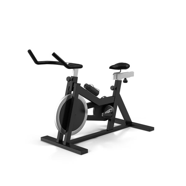 GYM Fitness Bike