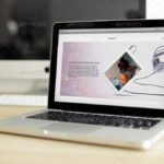 High Quality Laptop Mockups