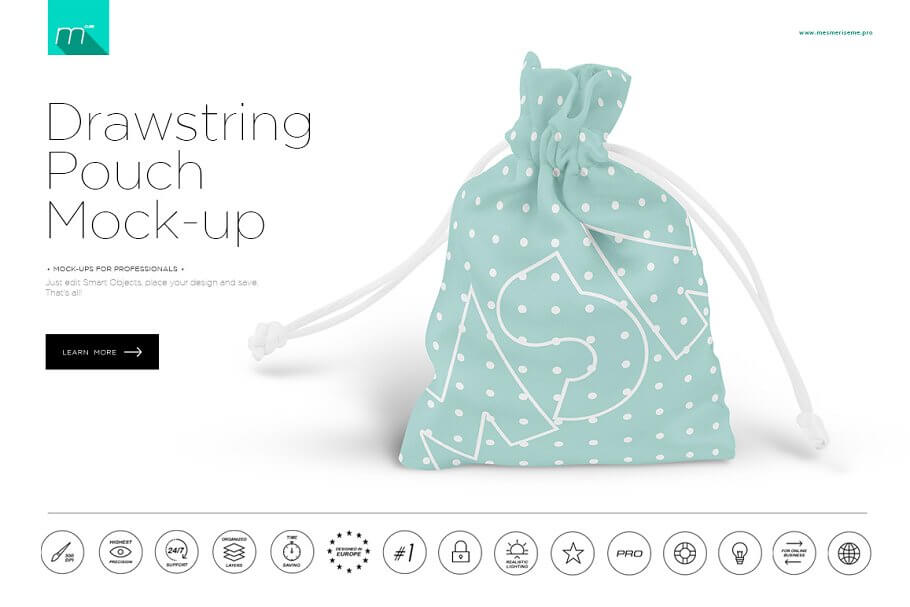 Drawstring Pouch Mock-Up (1)