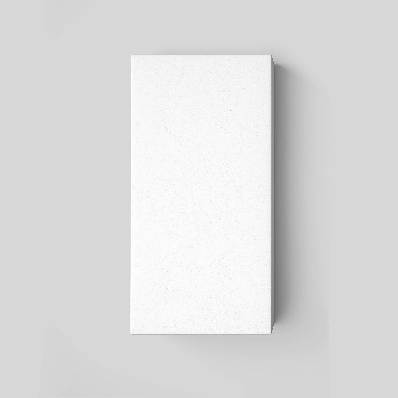 Blank Free Pill Box Mockup PSD Template