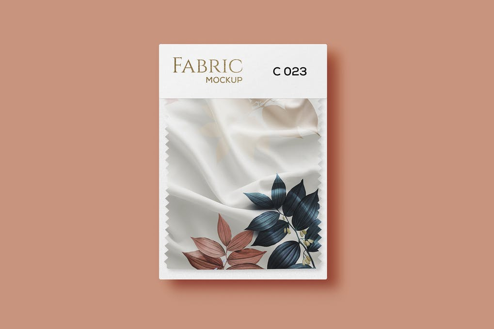 Fabric Swatches Mockup (1)