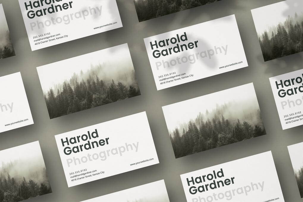 Photography Business Card (1)